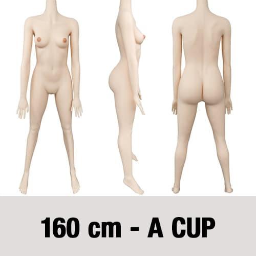 160cm-A-cupD99FHbk7VIOFw